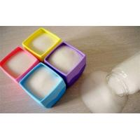 Best Solid Acrylic Resin wholesale