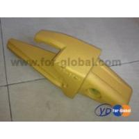 Buy cheap Caterpillar J300 excavator part heavy equipment bucket adapter 3G6305 3G6306 from wholesalers
