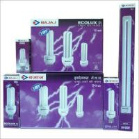 Best CFL Light Packaging Boxes wholesale