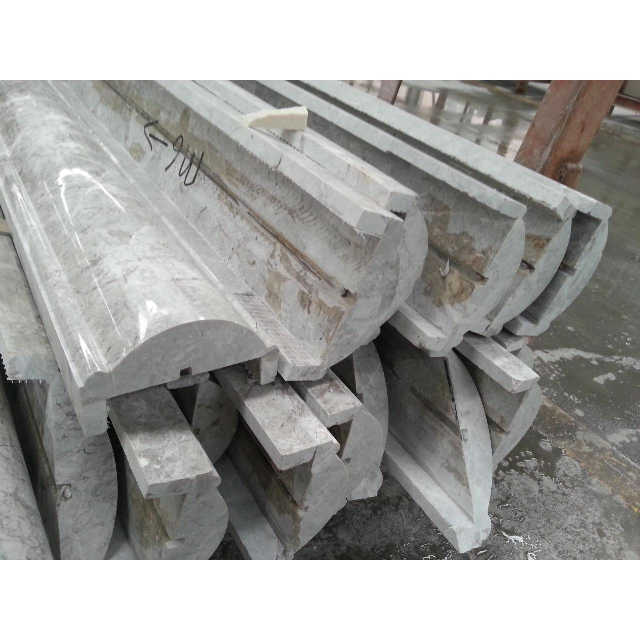 Quality Stone trims and moldings TMGST019 wholesale