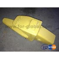 Buy cheap Caterpillar heavy equipment J250 bucket tooth adapter 6Y3254 from wholesalers