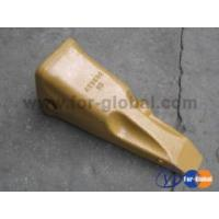 Buy cheap Excavator tooth point bucket teeth for caterpillar R500 4T5502HD from wholesalers