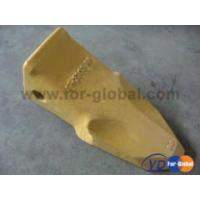 Buy cheap Excavator tooth point bucket teeth for caterpillar J300 4T2303RP from wholesalers