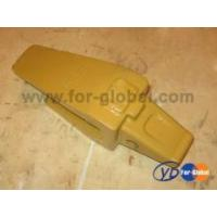 Buy cheap Daewoo S200V excavator bucket adapters 2713-1218 from wholesalers