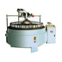 Buy cheap LNE-NT01 Computerized Lace Braiding MachineA With Jacquard from wholesalers