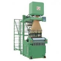 Buy cheap LNE-J Computer Jacquard Loom Band Loom from wholesalers
