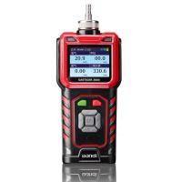 Best Portable sulfur hexafluoride gas detector Product No.:GASTiger 2000 wholesale