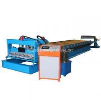 Quality Automatic Floor Tile Making Machine wholesale