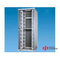 Buy cheap Cabinet Product  Combination lock cabinet from wholesalers
