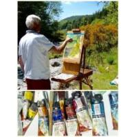 Best Art and Painting Workshops at Pengwernydd. - Ceredigion wholesale