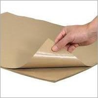 Cheap PE Coated Papers Pe Coated Kraft Paper for sale