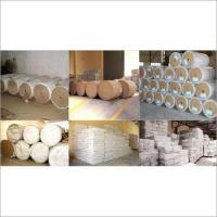 Best PE Coated Papers Duplex And Kraft Paper wholesale