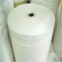 Best PE Coated Papers PE Coated Cup Stock Paper wholesale