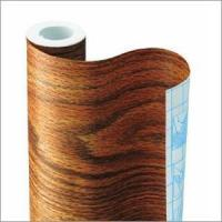 Best Laminated Papers Printed Laminated Paper wholesale