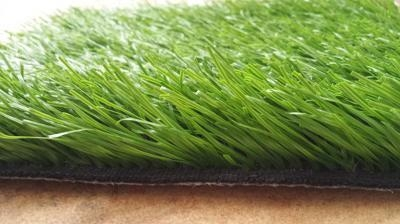 Artificial Grass For Patios Contractors Synthetic Rugby