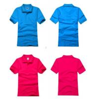 womens polo shirt 1200003