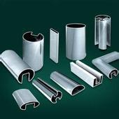 Best Stainless Steel Pipes Stainless steel profiles tube 1 wholesale