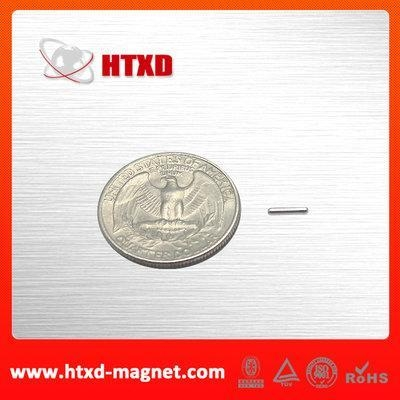 Details of small thin sintered neodymium magnets for sale for Thin magnets for crafts