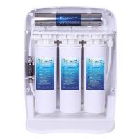 Best APW11-TA-E super-energy  Water System wholesale