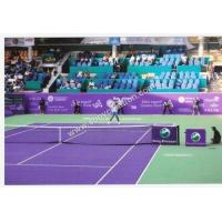 Best Synthetic Tennis Courts wholesale
