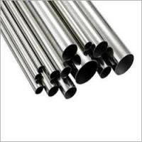 Best Stainless Steel Pipes Ss Pipes wholesale