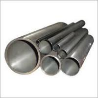 Best Stainless Steel Pipes Stainless Steel Seamless Pipe wholesale