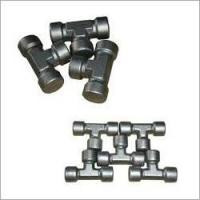 Best Pipes & Pipe Fittings SS Hose Fittings wholesale