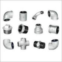 Best Pipes & Pipe Fittings Stainless Steel Pipe Fittings wholesale