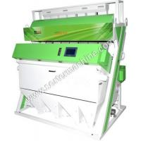 Rice Color Sorter Product CodeMCS - 116