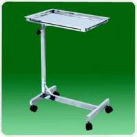Best Mayo Instrument Trolley wholesale