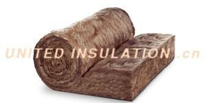 Details of r value glass wool blanket 47923439 for R value of wool