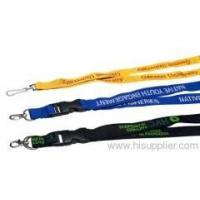 Buy cheap Products where can i buy lanyards from wholesalers