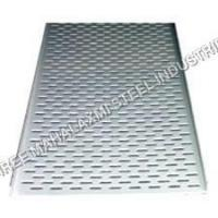 Best Perforated Cable Tray Product Code01 wholesale
