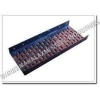 Best Painted Cable Tray Product Code04 wholesale