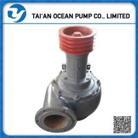 Best Best selling small sand pump for sale wholesale