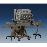 Buy cheap Automatic Spindle Capping Machine from wholesalers