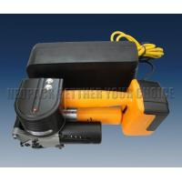 Buy cheap Electric PET Hand Strapping Tool from wholesalers