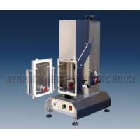 Buy cheap Vacuum Capping Machine from wholesalers