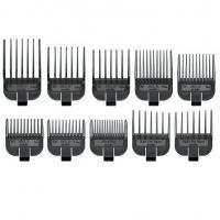 Andis Snap On Combs Best Andis Snap On Combs