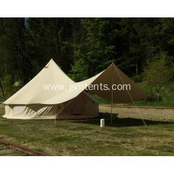 Pop up gazebo tents pop up party tent folding gazebo carry for Canvas tent plans