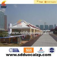 Best Selling tent for Outdoor Events by Duocai Tent