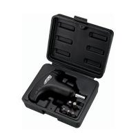 China Pre-set torque wrench & bit set on sale