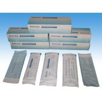 Buy cheap Self-Seal Sterilization Pouches from wholesalers