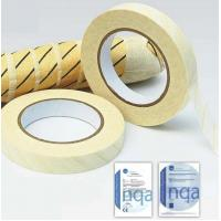 Buy cheap Autoclave Tape from wholesalers
