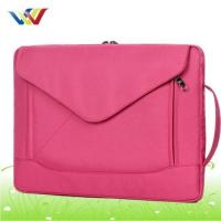 Best Laptop Bag Leisure style laptop bag for girls in 14.1inch wholesale