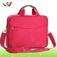 Best Laptop Bag 2016 new products 15 inch laptop bag for girls wholesale