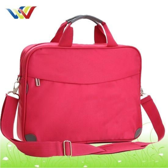 Cheap Laptop Bag 2016 new products 15 inch laptop bag for girls for sale