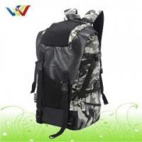 Buy cheap Backpack 2016 Travel Backpack For Laptop from wholesalers