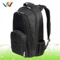 Buy cheap Backpack High Quality 17