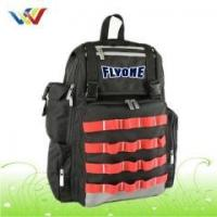 Buy cheap Backpack Newest outdoor sports laptop backpack from wholesalers